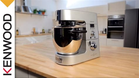 kenwood cooking chef kitchen machine   recipes