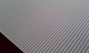 Tole Ondulée Galvanisée Occasion : t le ondul e blanc artisanal batiments ~ Dailycaller-alerts.com Idées de Décoration