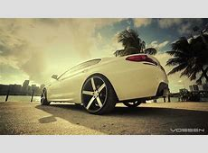 BMW 640i Gran Coupe on 22