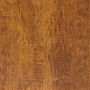 Dream home kensington manor 12mmpad golden summer for Golden select flooring dealers
