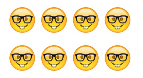 emoji copy and paste iphone 21 trendy iphone emojis to copy paste free premium