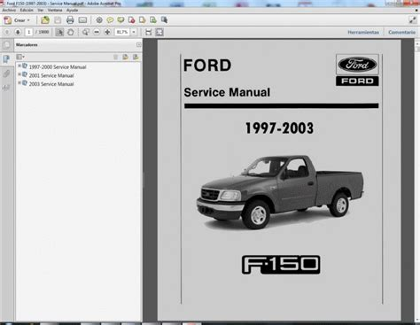 encontra manual  ford  owners manual