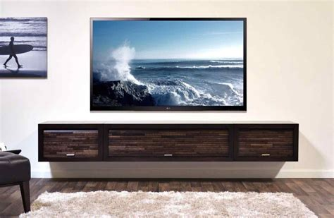 Tv Stand Pictures Design   BreakPR