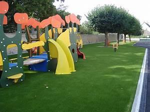 Jeux Exterieur Enfant 2 Ans : regesports aires de jeux pour enfants ~ Dallasstarsshop.com Idées de Décoration