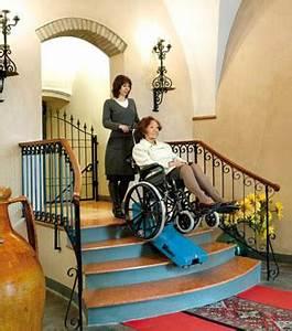 Mettre Un Fauteuil Roulant Dans Une Voiture : installateur de fauteuil monte escalier et si ge lectrique ~ Medecine-chirurgie-esthetiques.com Avis de Voitures