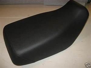 Seats For Sale    Find Or Sell Auto Parts