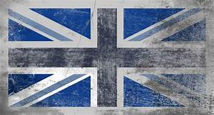 British Flag Wallpapers - Wallpaper Cave