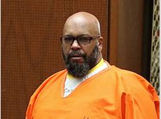 Suge Knight Reportedly Reveals Tupac's Killer & Says He