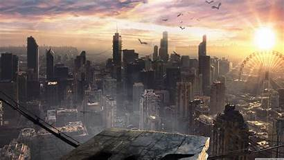 Divergent Wallpapers Wide Uhd 4k Films Facts