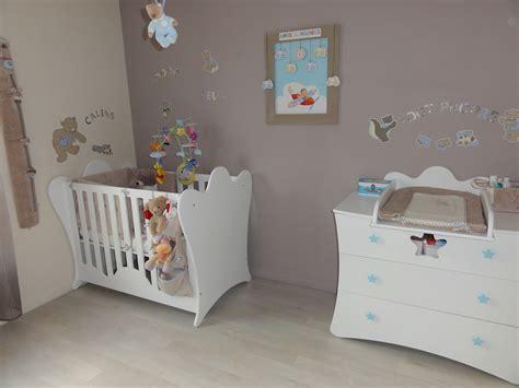 idee decoration chambre bebe garcon visuel