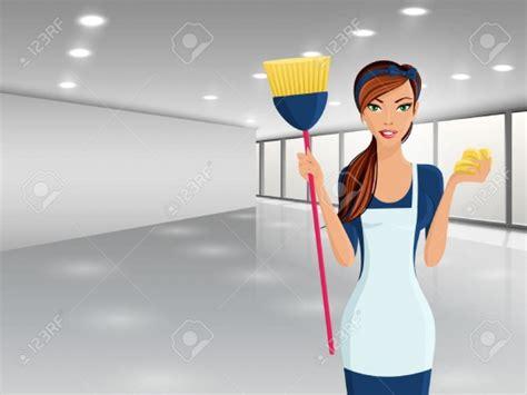 je cherche travail menage bureau je cherche une femme de ménage ou aide à à emplois
