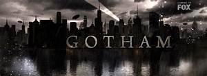 The Trailer for Fox's Gotham is Here! - ComingSoon.net