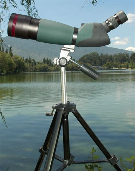 bird spotting scopes china bird spotting scopes bird