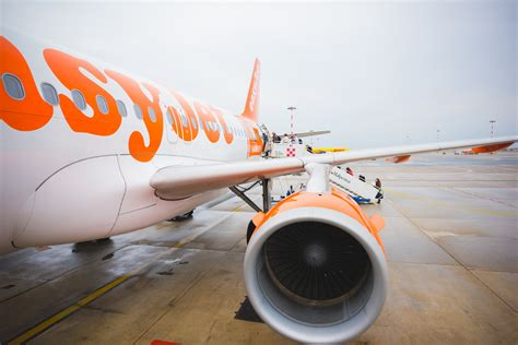 franchise bagages les r 232 gles d easy jet