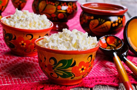 Is Cottage Cheese A Good Diet Food Healthfully