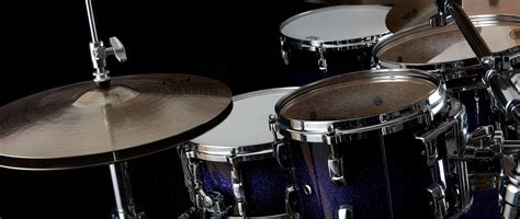 drum wallpaper hd  images
