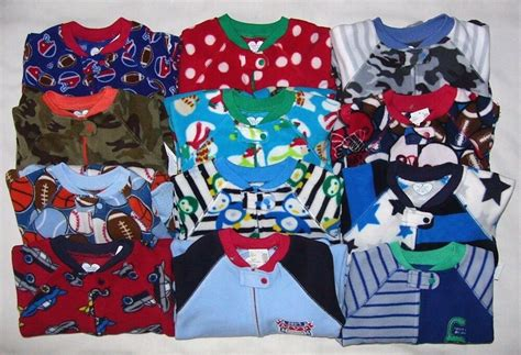 Tcp Baby Toddler Boy Fleece Footed Blanket Sleeper Pajamas Jammies 03-24m 2t-5t Cotton Blanket Satin Trim King Fleece Tie Full Size Bed Us Military Surplus 100 Wool Electric Use In Hospitals Pendleton Glacier National Park 100th Anniversary Good Brands Double Dual Control Tesco Faux Fur Throw Gray Wolf Frontgate