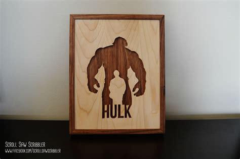 wood avengers artist show  comic vine