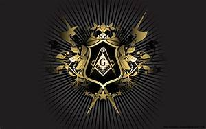 Prince Hall Masonic Wallpaper Quotes. QuotesGram
