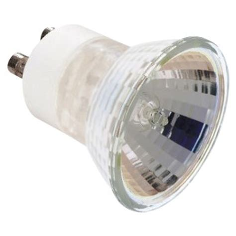 35w 120v t4 g8 halogen clear bulb by satco lighting at