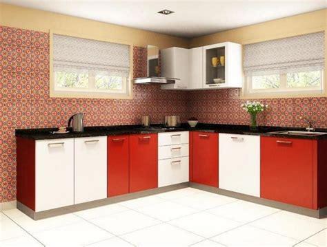 small home kitchen design क चन क स प श यस बन न क 10 स म र ट तर क 10 smart ways 5400