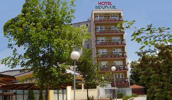 Best Western Hotel Bellevue, Skopje, Macedonia  Best. Hotel Gwarna. Beacon Hotel Oswego. Traders Fudu Hotel. Crowne Plaza Minneapolis West Hotel. Pacifae Golden Village Hotel. Hotel Fortina. Best Western Parkhotel Wittekindshof. Hotel Moers