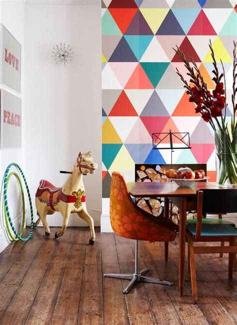 Top 5 Kids Room Wallpapers — The Pink House