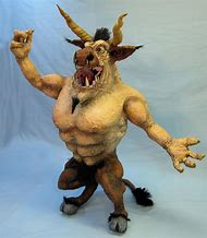 best paper mache animals ideas and images on bing find what you