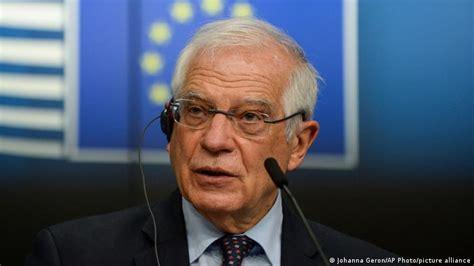 BE: Ballkani Perëndimor më shumë se teknikalitete zgjerimi - Dosja AL