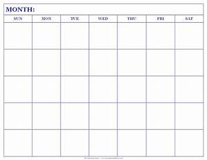 search results for 2015 blank monthly calendar to print With win calendar templates