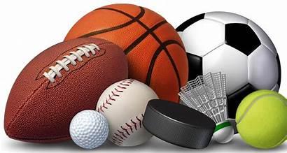Sports Sporting Goods Sport Cheap Latest