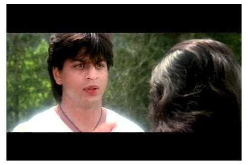 indian movie dilwale download mp4