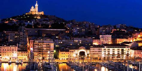 hotel marsiglia radisson hotel marseille vieux port