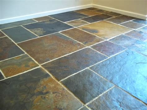 tiling services by southwest tiling patio kitchen and