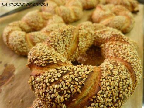 cuisine louisa recettes de cuisine turque de la cuisine de louisa