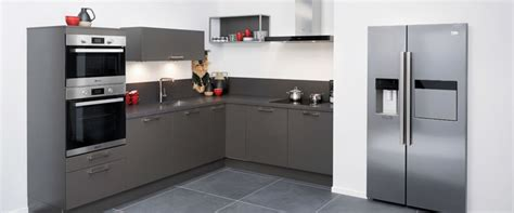 Wooning Keukens by Ontdek De Mogelijkheden Moderne Keukens Bij Wooning