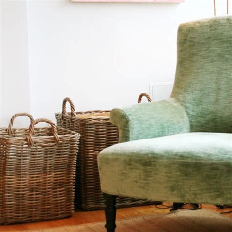 Chicago Upholstery School by Upholstery Classes In Chicago Dabble