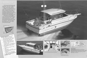 1989-90 Bayliner 2159 Hardtop  Page  1