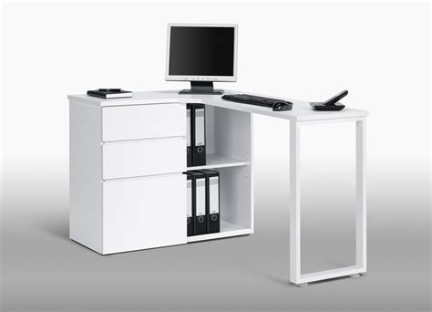 but bureau informatique bureau d angle design