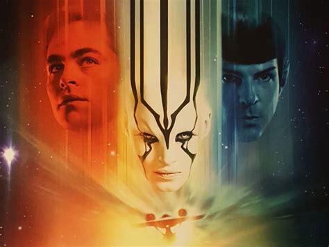 'Star Trek Beyond' Review: The Wrath of Krall