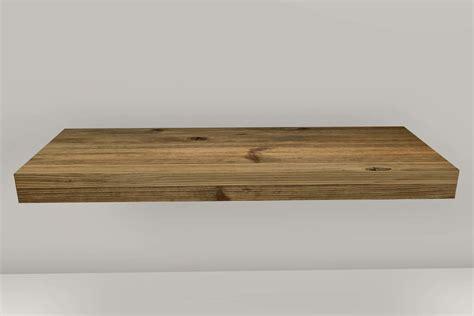 Waschtisch Mit Holzplatte by Badm 246 Bel Waschtisch Altholz Fichte Nach Ma 223