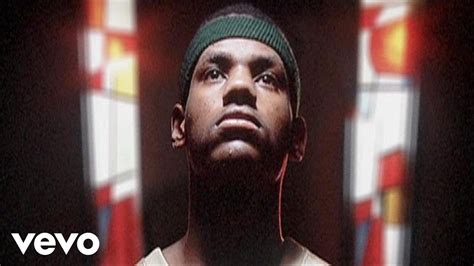 Drake, Kanye West, Lil Wayne, Eminem
