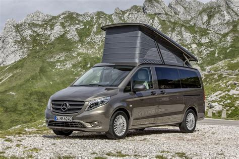 edf siege mercedes presente le marco polo activity