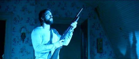 Amityville Horror, The (2005) - Internet Movie Firearms ...