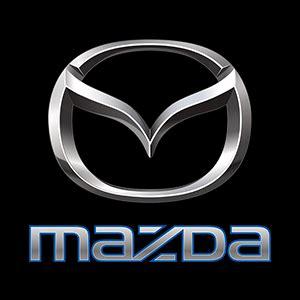 マツダの歴史、ルーツと車種の特徴を知ろう!【自動車の歴史】 | MOBY [モビー]