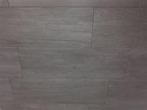 Badezimmer Fliesen Angebote by Fliesen Angebote Affordable Tolle Fliesen Poliert Abb