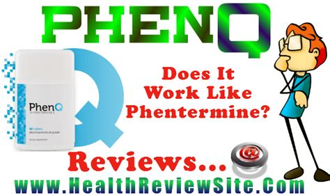 phentermine weight loss and appetite suppressant