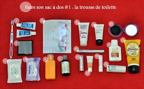 faire sac 224 dos 1 la trousse de toilette heads or tails creations