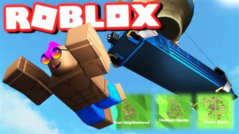 strucid fortnite game  roblox strucidcodescom