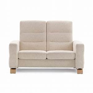 Sofa Mit Relaxfunktion : 2 sitzer sofa mit relaxfunktion haus ideen ~ Whattoseeinmadrid.com Haus und Dekorationen